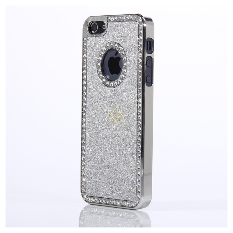 56565 80+ Diamond Mobile Covers