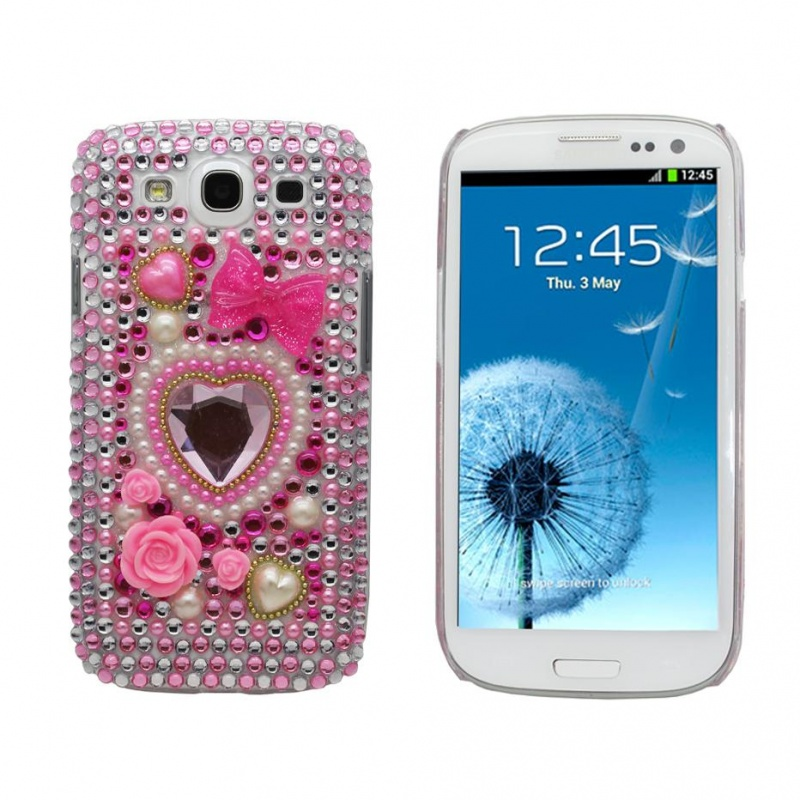 612482280_o1 80+ Diamond Mobile Covers