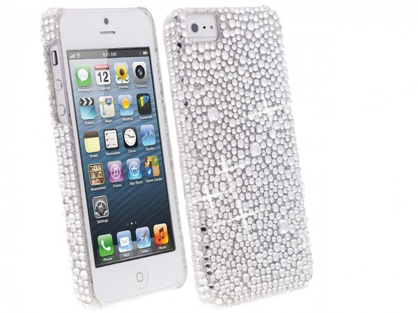 637612748_o 80+ Diamond Mobile Covers