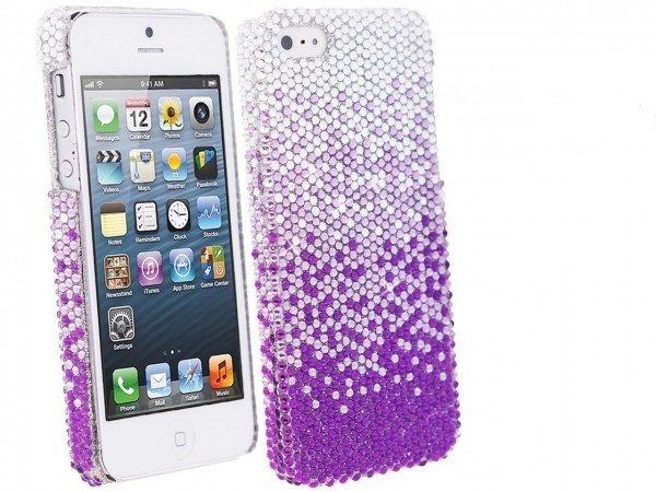 662044775_o 80+ Diamond Mobile Covers