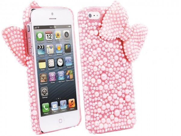 680314193_o 80+ Diamond Mobile Covers