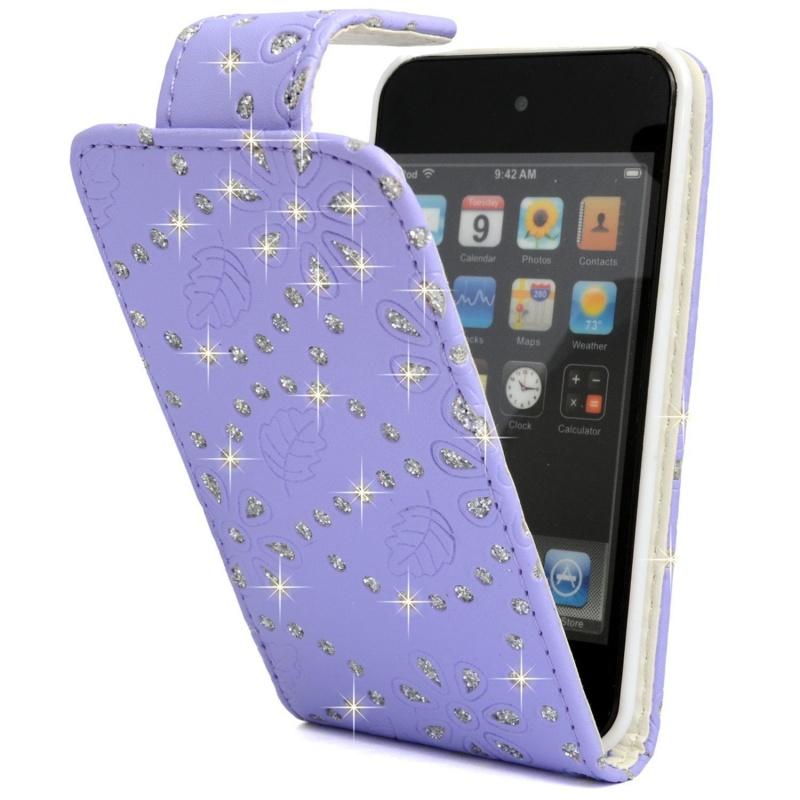 71hqawAp2SL._SL1500_ 80+ Diamond Mobile Covers