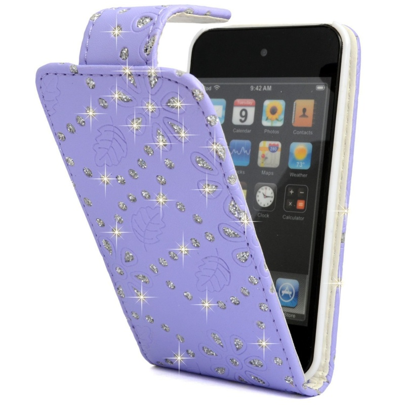 71hqawAp2SL._SL1500_ 80+ Diamond Mobile Covers