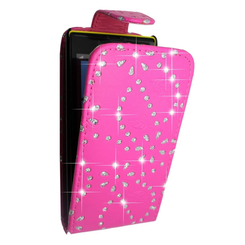 71qGoLv6bL._SL1500_ 80+ Diamond Mobile Covers