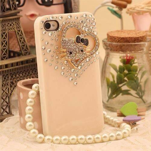75515_717624868265103_1687809977_n 80+ Diamond Mobile Covers
