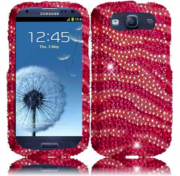 812D0xOSFL._SL1500_ 80+ Diamond Mobile Covers