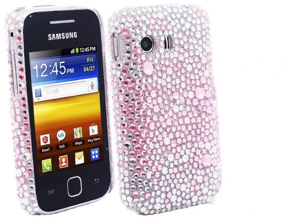 81gZzx8hnlL._SL1500_ 80+ Diamond Mobile Covers
