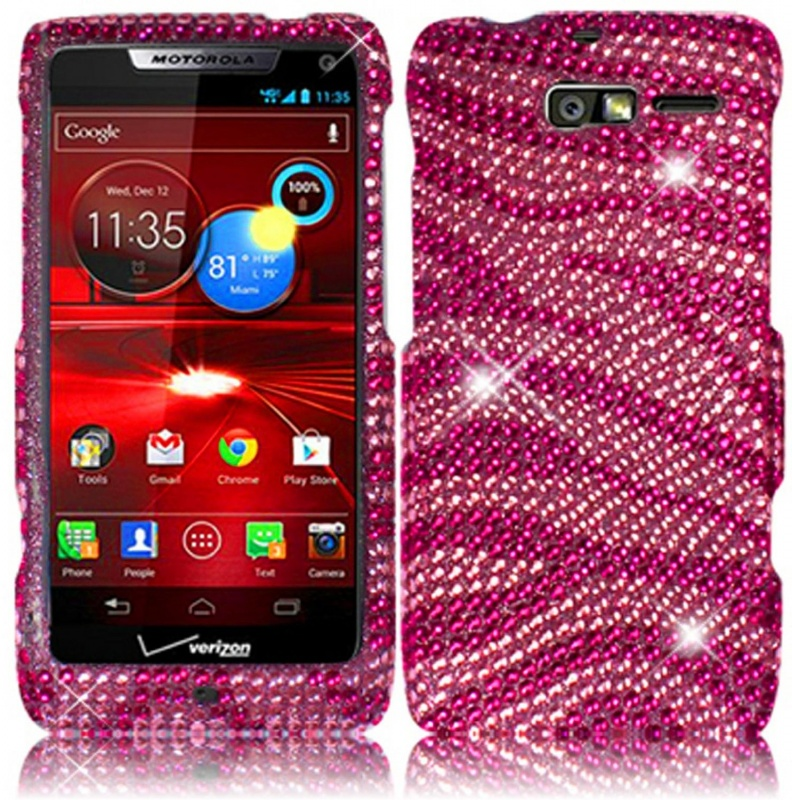 81qNUXgN0aL._SL1500_ 80+ Diamond Mobile Covers