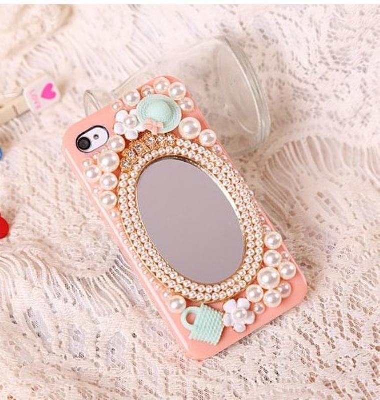842659288_802 80+ Diamond Mobile Covers