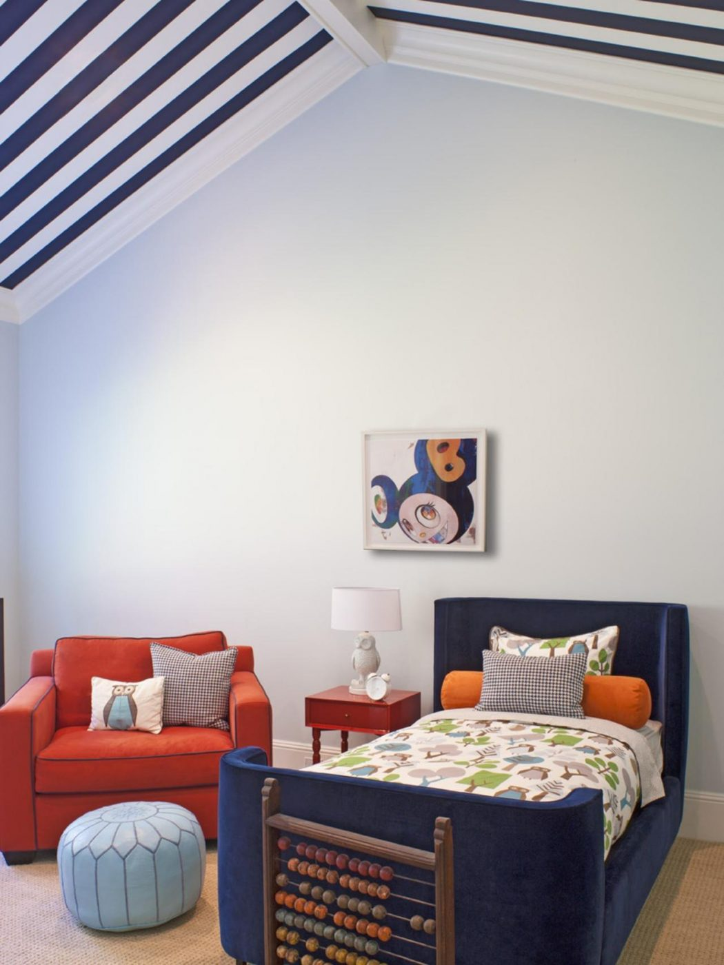 DP_Jennifer-Dyer-blue-contemporary-kids-bedroom_v.jpg.rend_.hgtvcom.1280.1707 +25 Marvelous Kids' Rooms Ceiling Designs Ideas