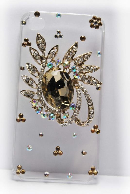 DSC_0251__92427.1349108142.1280.1280 80+ Diamond Mobile Covers