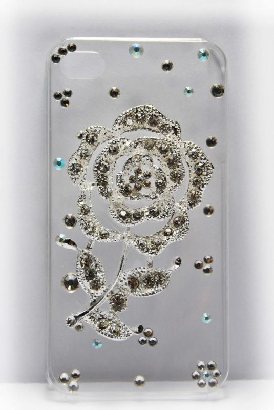 DSC_0284__36370.1349108127.1280.1280 80+ Diamond Mobile Covers