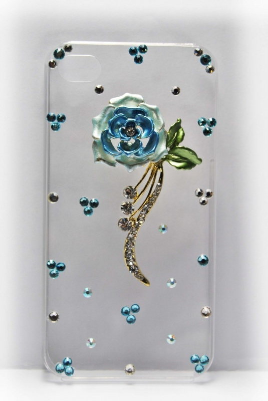 DSC_0285__47824.1349108126.1280.1280 80+ Diamond Mobile Covers