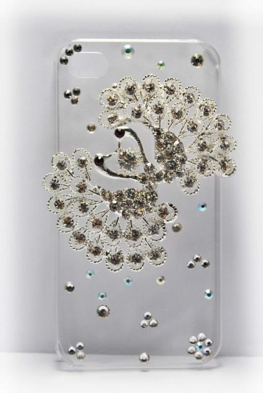 DSC_0293__84662.1349108119.1280.1280 80+ Diamond Mobile Covers