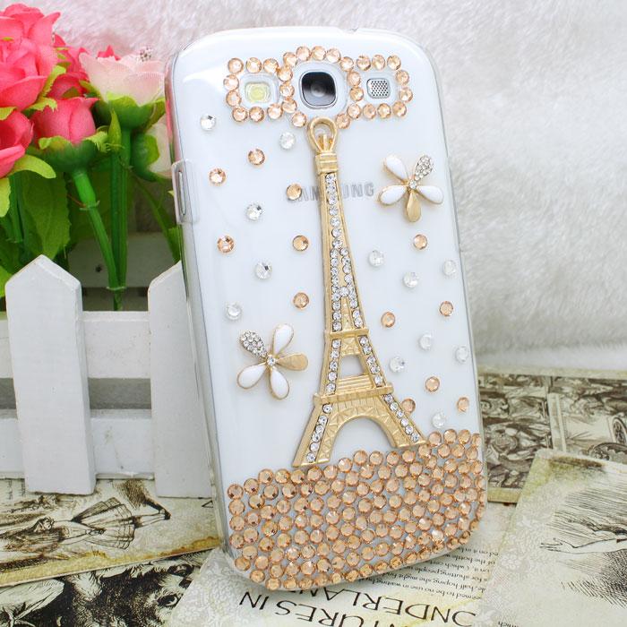 IMG_3438 80+ Diamond Mobile Covers