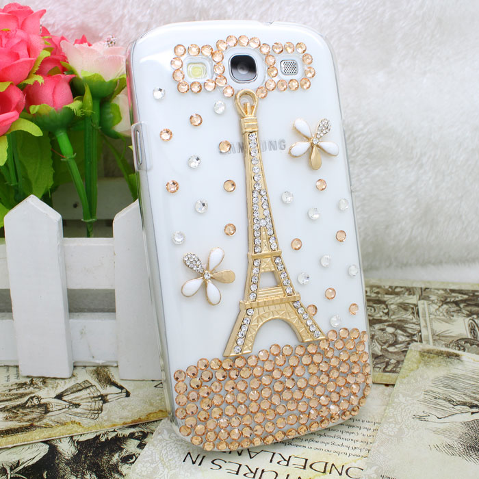 IMG_3438 80+ Diamond Mobile Covers