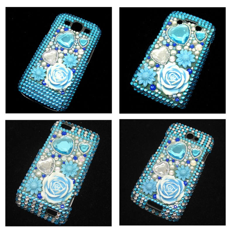 IP0140-multi-7 80+ Diamond Mobile Covers