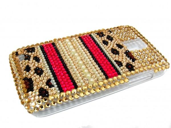 T989_20LPG_201_original 80+ Diamond Mobile Covers