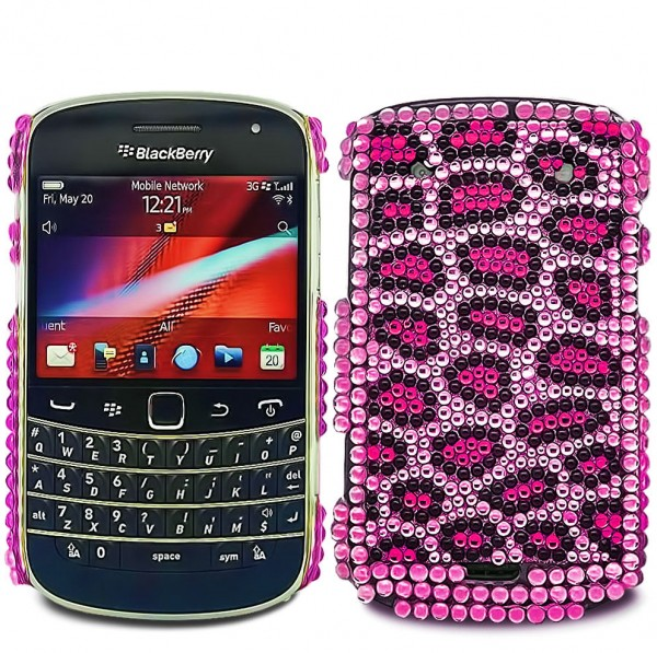 bb9900boldleopardpink-1 80+ Diamond Mobile Covers