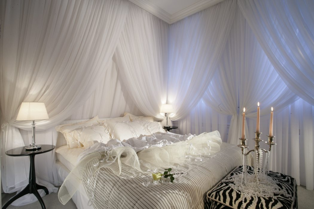 fascinating-download-white-luxury-master-bedroom-design-idea-images-of-fresh-at-concept-gallery-white-luxury-master-bedroom 5 Main Bedroom Design Ideas For 2020