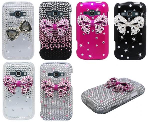 fe0f1f35-c2df-4162-b664-bb46b3a934c9 80+ Diamond Mobile Covers