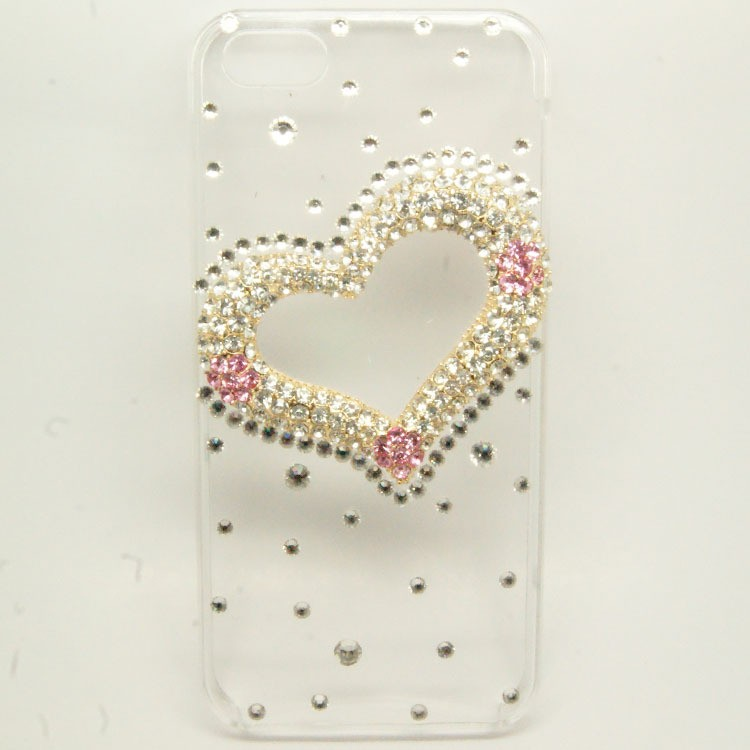 forimp-ueibFs 80+ Diamond Mobile Covers