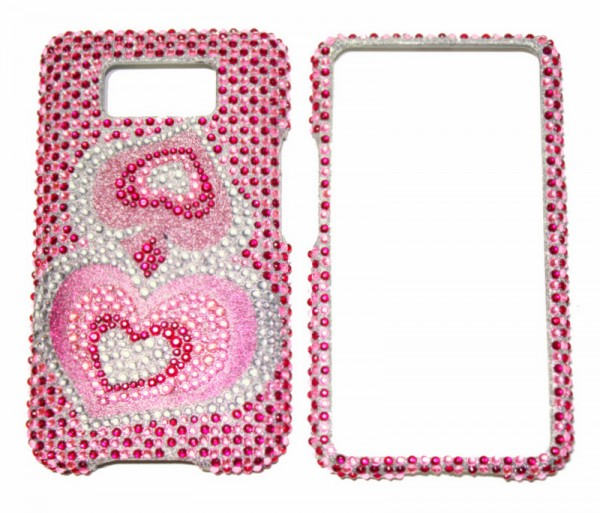 hd2-bling-heart 80+ Diamond Mobile Covers