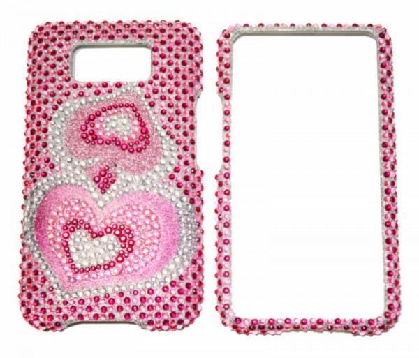 hd2-bling-heart 80+ Diamond Mobile Covers