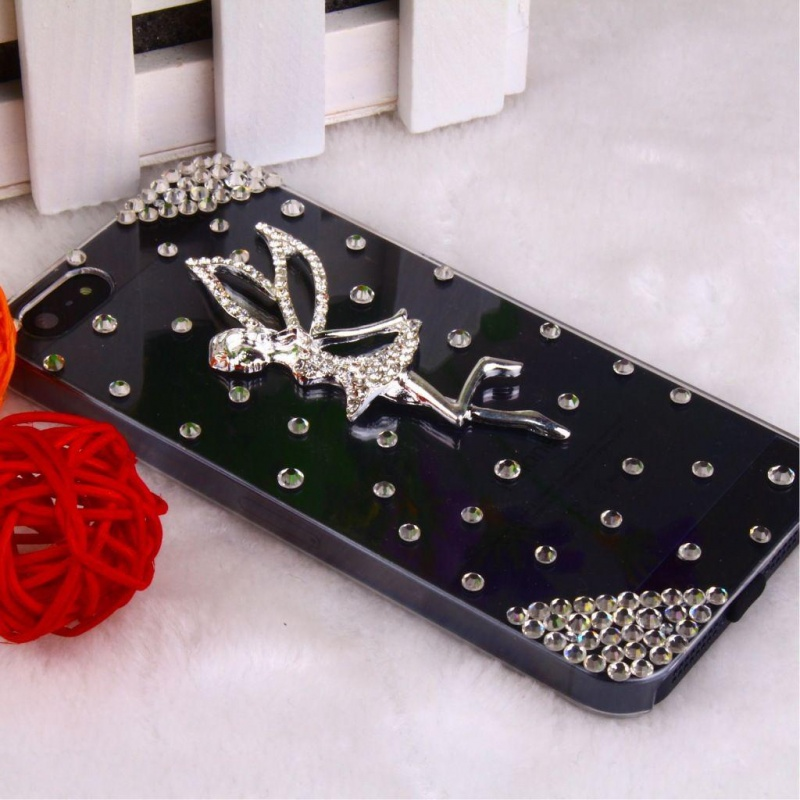 hot-diamond-transparent-mobile-case-cover 80+ Diamond Mobile Covers