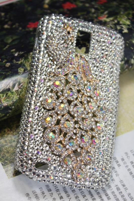 il_570xN.388415488_sa6h 80+ Diamond Mobile Covers