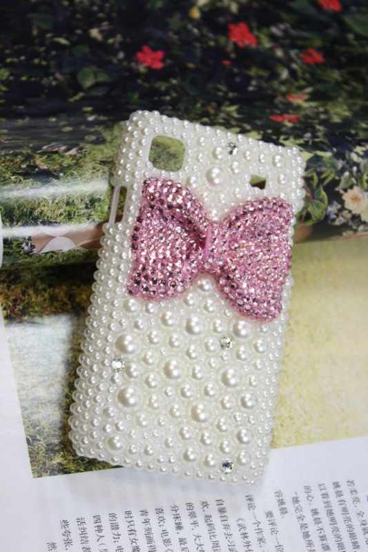 il_570xN.408532046_lxck 80+ Diamond Mobile Covers