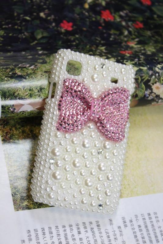 il_570xN.408532046_lxck 80+ Diamond Mobile Covers