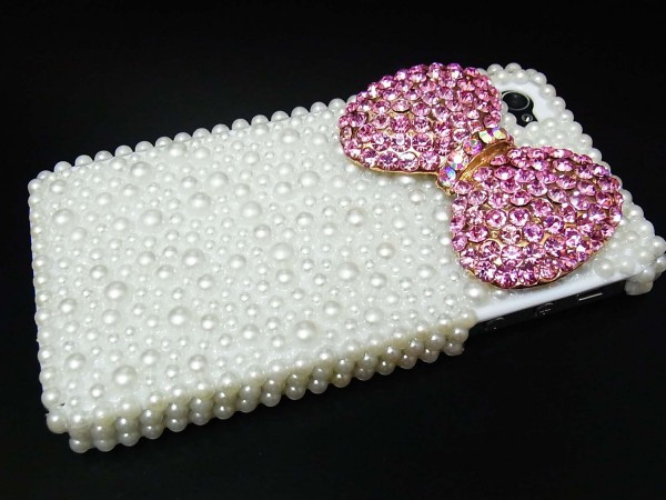 il_fullxfull.311685881 80+ Diamond Mobile Covers