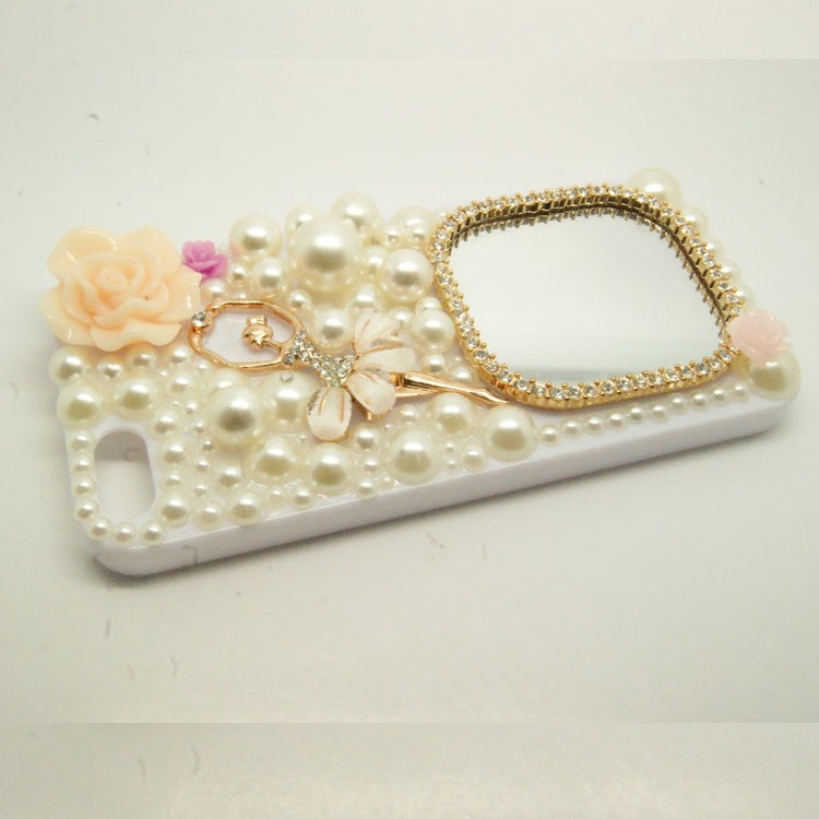 ip4025a 80+ Diamond Mobile Covers