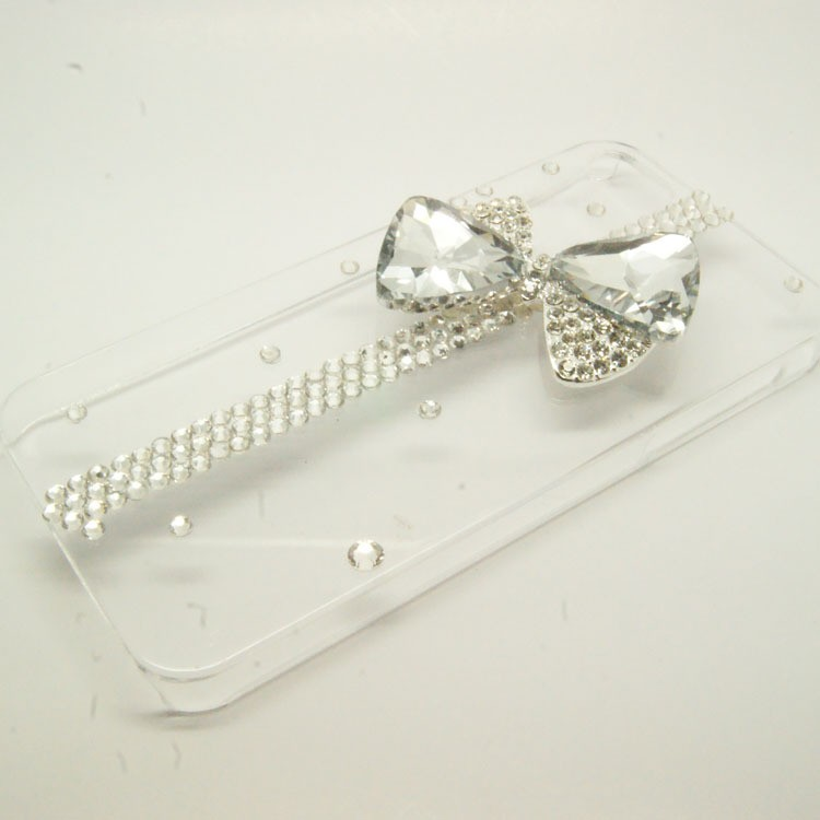 ip4050b_3 80+ Diamond Mobile Covers