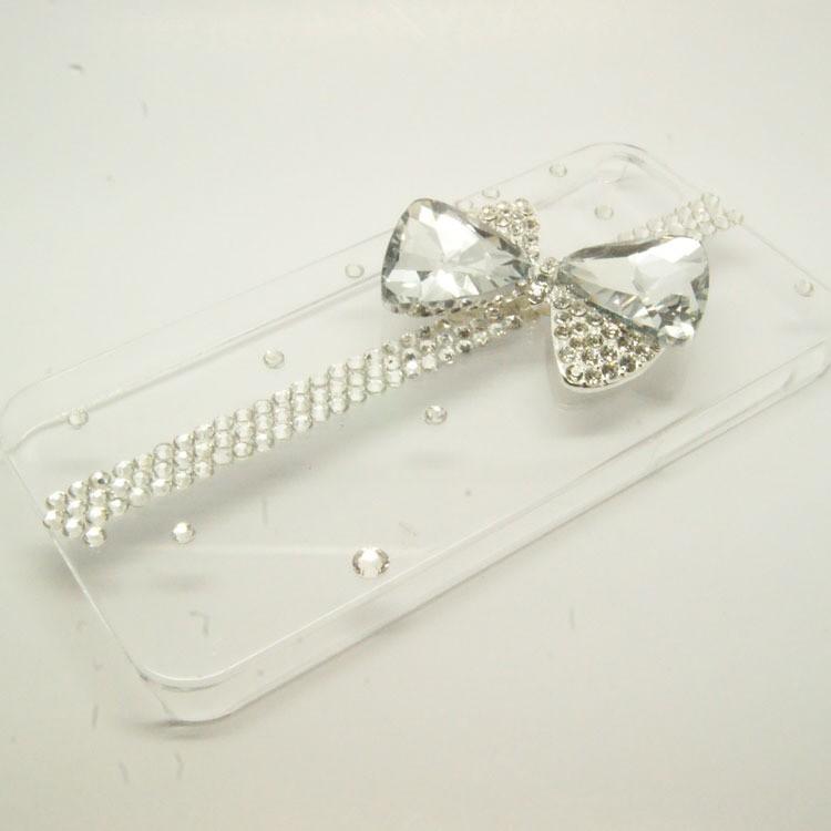 ip4050b_3 80+ Diamond Mobile Covers