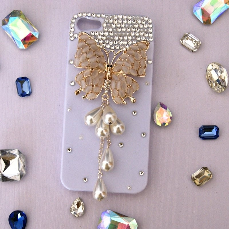 ip4063c 80+ Diamond Mobile Covers