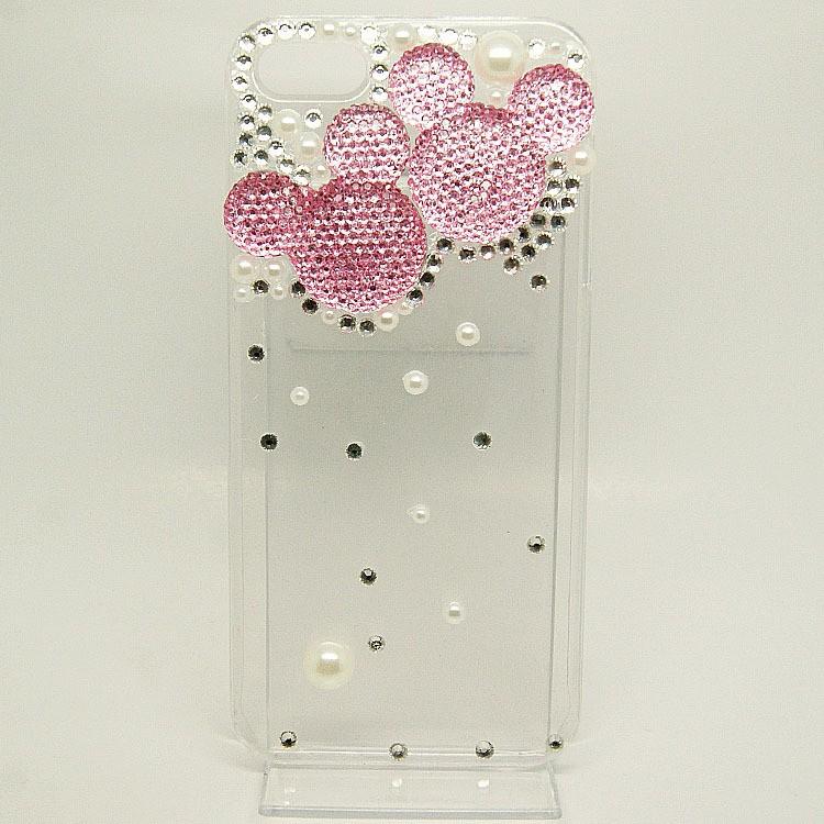 ip4089a_1 80+ Diamond Mobile Covers