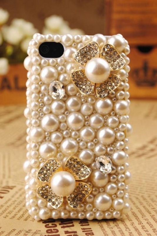jewellery1 80+ Diamond Mobile Covers