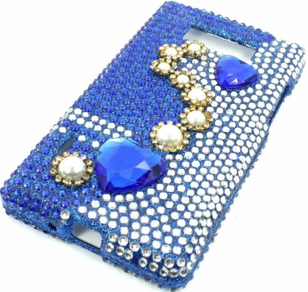 lg-splendor-venice-hard-case-lg-spledor-blsilvgddia__50673.1357536111.1280.1280 80+ Diamond Mobile Covers