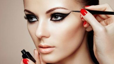 Photo of 14 Latest Makeup Trends to Be More Gorgeous in 2020