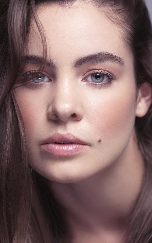 natural-brows 14 Latest Makeup Trends to Be More Gorgeous in 2020