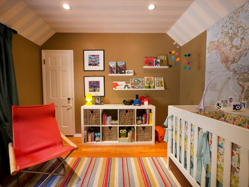 original_Child-Style-104-nursery-wide_s4x3.jpg.rend_.hgtvcom.966.725 +25 Marvelous Kids' Rooms Ceiling Designs Ideas