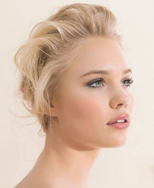 pink-lips-3 14 Latest Makeup Trends to Be More Gorgeous in 2020