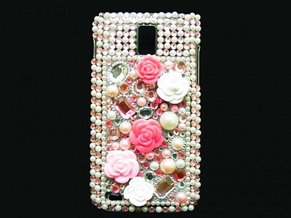 product-hugerect-116438-15507-1369048502-2da3288a6b598f21f330a120a9b69ceb 80+ Diamond Mobile Covers