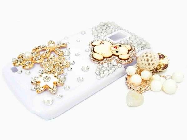 product-hugerect-84254-15507-1363606646-fac632ff7161b418035a4afc88bc4050 80+ Diamond Mobile Covers