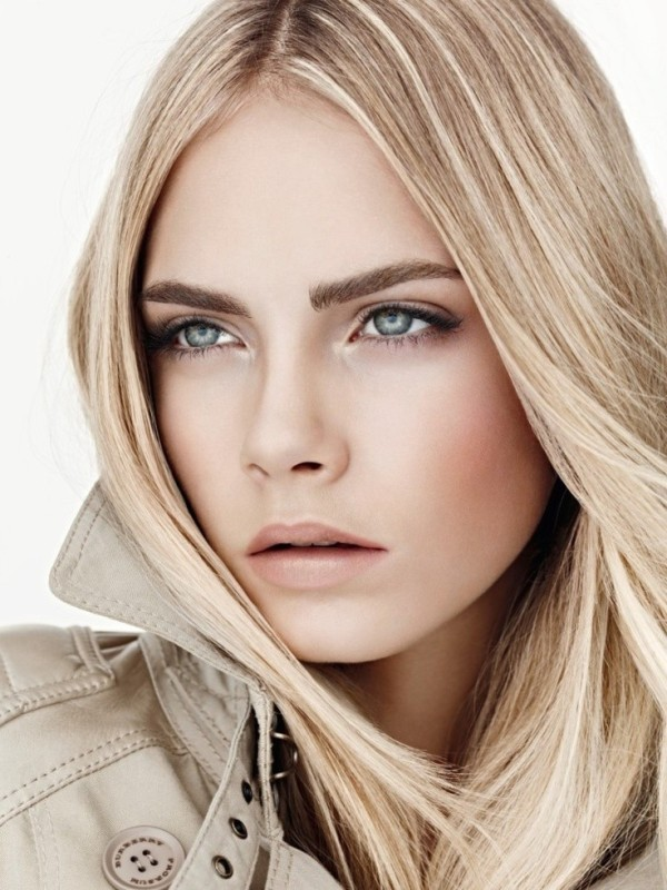 radiant-complexion-3 14 Latest Makeup Trends to Be More Gorgeous in 2020