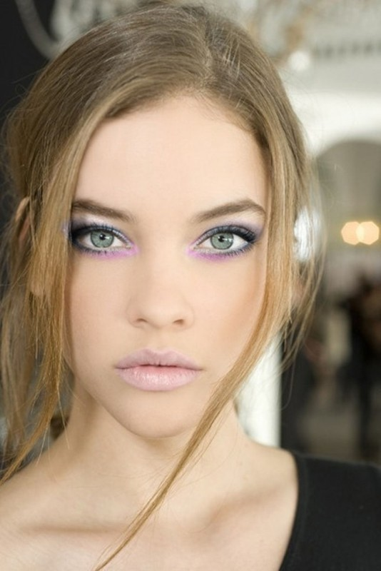radiant-complexion 14 Latest Makeup Trends to Be More Gorgeous in 2020