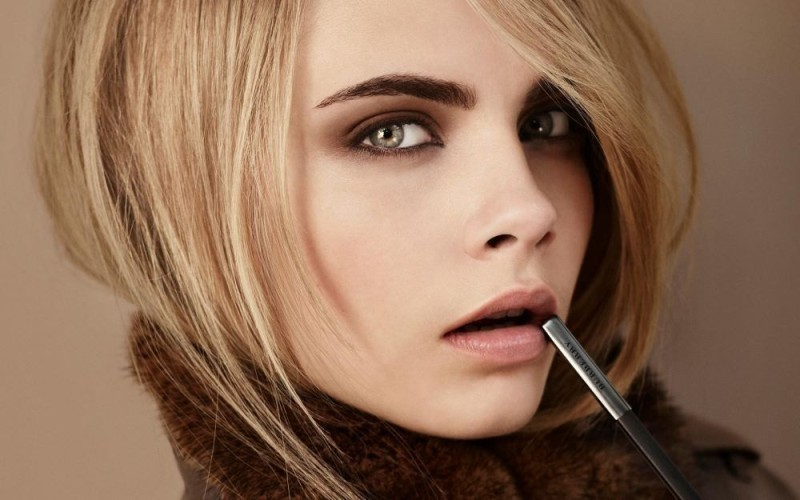 smokey-eyes-9 14 Latest Makeup Trends to Be More Gorgeous in 2020