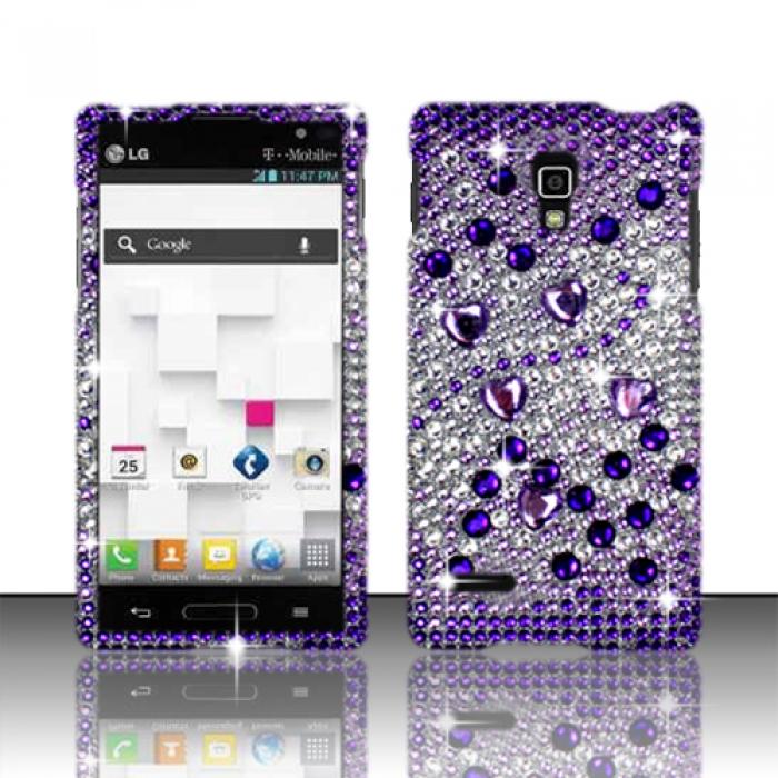 url16 80+ Diamond Mobile Covers